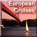 European Vacation Cruises
